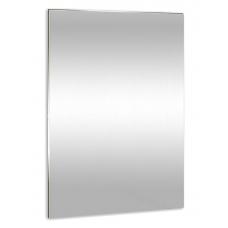 Зеркало Mixline  39х59,прямоугольное