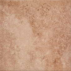 Perso бежевый (GPE4R452) 42х42 Керамический гранит НЗ