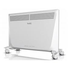 Конвектор электрический BALLU ENZO BEC/EZER-1500 (Enzo)