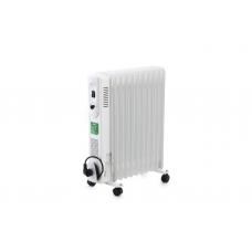 Масляный радиатор BALLU COMFORT BON/CM-09WDN 2500, 9секций