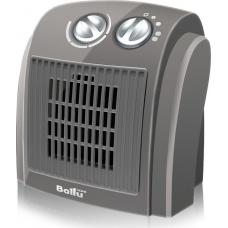 Тепловентилятор BALLU BFH/C-20N