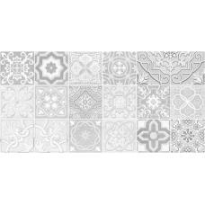 Concrete Module серый 30*60 Декор