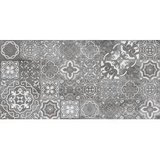 Concrete Vimp темо-серый 30*60 Декор