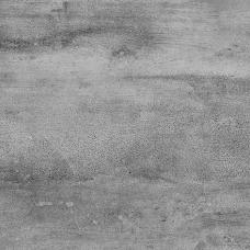 Concrete темно-серый 40*40 Напольная плитка