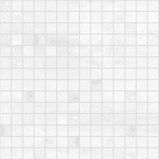 Concrete серый 30*30 мозаика