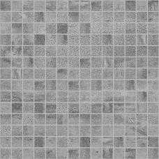 Concrete темно-серый 30*30 мозаика