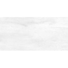 Concrete серый 30*60 Настенная плитка