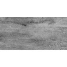 Concrete темно-серый 30*60 Настенная плитка