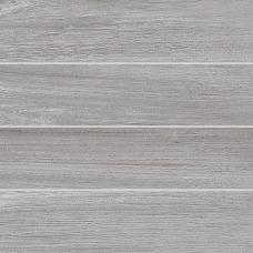 Envy серый 40х40 Напольная плитка
