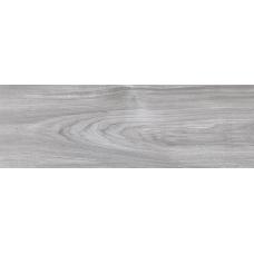 Envy серый 01-06-1191 20х60 Настенная плитка