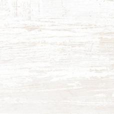 Sweep (Havana) белый sg163600n 40,2*40,2 Напольная плитка