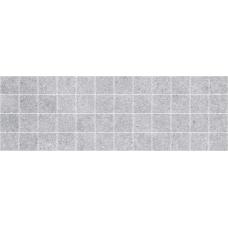 Mason мозаичный серый ММ60108 20*60 Декор