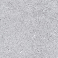 Mason  серый sg165800n 40,2*40,2 Напольная плитка