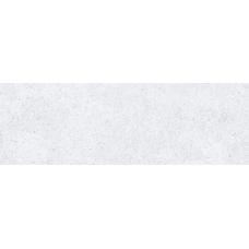 Mason белый 60107 20*60 Настенная плитка