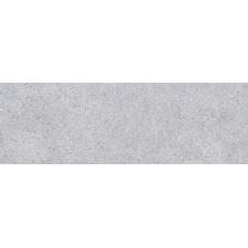 Mason серый 60108 20*60 Настенная плитка