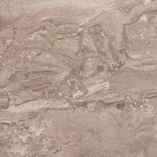 Polaris серый 492 40*40 Напольная плитка
