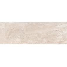 Polaris серый 492 20*60 Настенная плитка