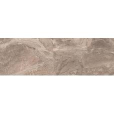 Polaris темно-серый 492 20*60 Настенная плитка