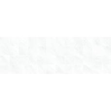 Royal мозаичный белый мм60077 20*60 Декор