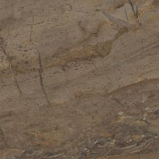 Royal коричневый sg164000n 40,2*40,2 Напольная плитка