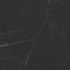 Royal черный sg163900n 40,2*40,2 Напольная плитка