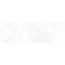 Royal белый 60044  20*60 Настенная плитка