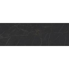 Royal черный 60045 20*60 Настенная плитка