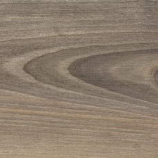 Village (Zen) коричневый  sg163000n 40,2*40,2 Напольная плитка