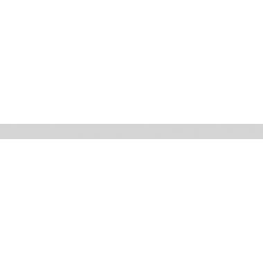 метал. серебро глянцевое 2,9*50 бордюр (prime, village, focus, next,sky, space)