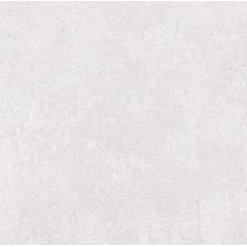 Sigma (Студио) серый 656  38,5*38,5 Напольная плитка