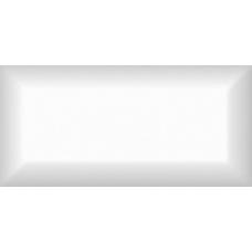 Граньяно белый грань 16032 7,4*15  Настенная плитка