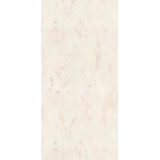 Панель ПВХ Ветка сакуры (2700х250) 2023 Starline +