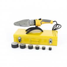 Сварочный аппарат DWP-2000.X-PRO (2000 Вт)   94209