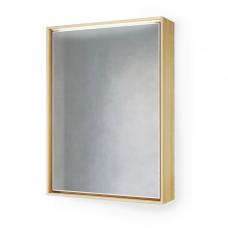 "Зеркало ""Frame 60 "" дуб сонома"