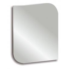 """Зеркало модель """"Каприз"""" (400 х 600мм)"""