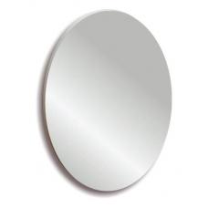 """Зеркало модель """"Эллипс"""" (380 х 615мм)"""