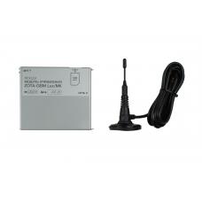 Модуль управления  ZOTA GSM-Lux/MK 886004