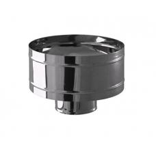 Дефлектор ДМ-Р 430, 0,5, D120  885683