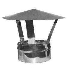 Зонт ЗМ-Р 430, 0,5, D180  891951