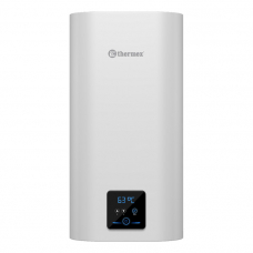 Водонагреватель THERMEX Smart 50 V