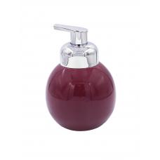 """Дозатор д/жидкого мыла """"Cherry"""", W-CE1066H-LD"""