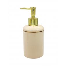 """Дозатор д/жидкого мыла """"Powder"""", W-CE1528DA-LD"""