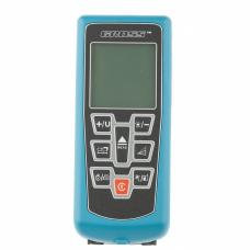 Дальномер лазерный Kompakt 70, от 0,05 до 70м// Gross   38001