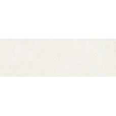 Sand бежевый камень 60105 20х60 Настенная плитка