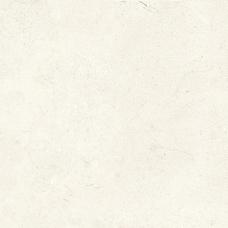 Sand бежевый SG166700N 40,2*40,2 Напольная плитка