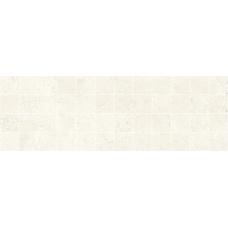 Sand мозаичный бежевый MM60117 20х60 Декор