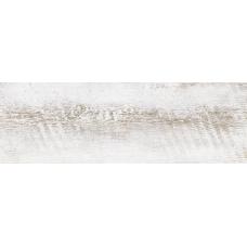 Sweep белый 60119  20*60 Настенная плитка