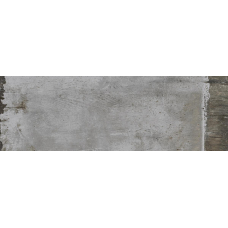 Sweep микс 60121  20*60 Настенная плитка