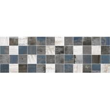 Sweep мозаичный микс мм60116  20*60 Декор