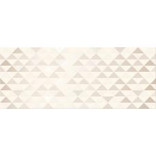 Vela Beige «Confetti» 20,1х50,5 Декор